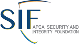 APGA Security & Integrity Foundation