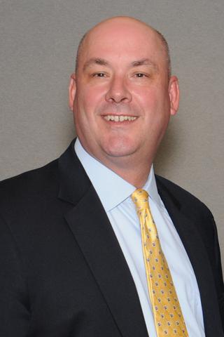 Dave Schryver
